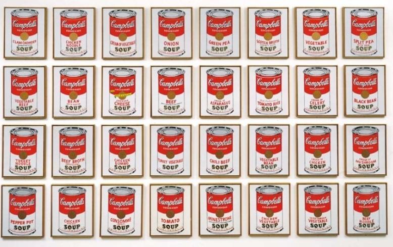 AM_Warhol_MOCA.jpg